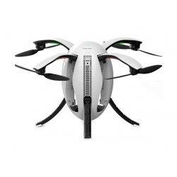Power Vision PowerEgg Drone