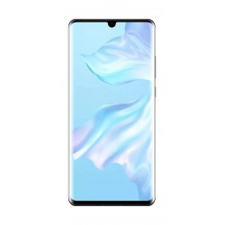 Huawei P30 Pro 256GB Phone - Black 2