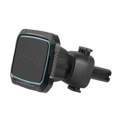 Promate AirGrip-2 360-Degree AC Vent Mount - Blue