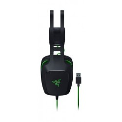 Razer Electra V2 USB Gaming Headset