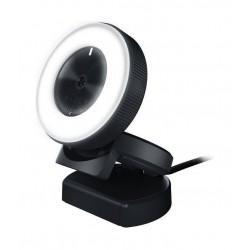 Razer Kiyo Camera