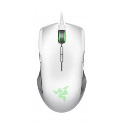 Razer Lancehead Tournament Edition Gaming Mouse -  Black Gunmetal