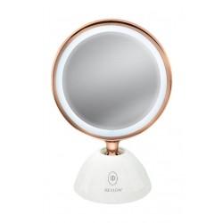 Revlon Beauty Mirror - RVMR9029ARB
