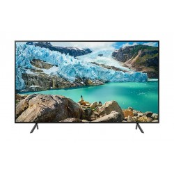 Samsung 65-inch Ultra HD Smart LED TV - UA65RU7100 2