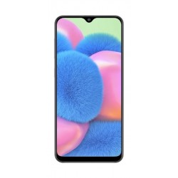 Samsung A30S 64GB Phone - Black