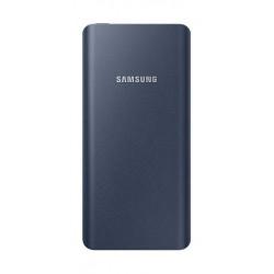 Samsung Battery Pack 1000 mAh - Blue