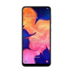 Samsung Galaxy A10 Phone 32GB - Black 3