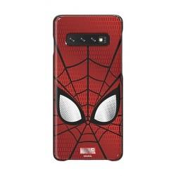 Samsung Galaxy S10 Marvel Phone Case - Spider Man 2