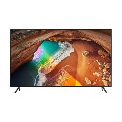 Samsung Q60R 75 inch 4K Ultra HD Smart QLED TV - QA75Q60RARXUM 6