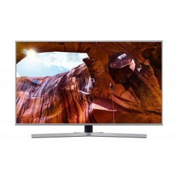 Samsung RU7400 65inch 4K Ultra HD Smart LED TV - UA65RU7400 3