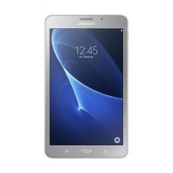 Samsung Galaxy Tab A (2016) 7-inch 8GB 4G LTE Tablet - Silver