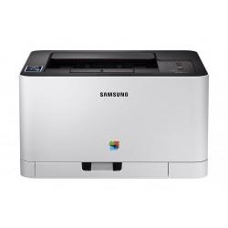 Samsung Xpress Color Laser Printer - C430W
