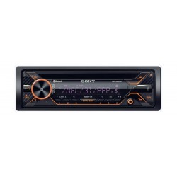 buy_sony_100w_cd_usb_sd_nfc_1din_bluetooth_car_receiver_-_mex-gs820bt_lowest_price_in_kuwait