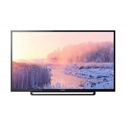 SONY 32 inch HD LED TV - KDL-32R300E
