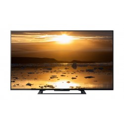 Sony 60 inch Ultra HD Smart LED TV - KD-60X6700E