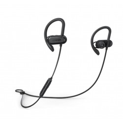 Soundcore Spirit X Wireless Bluetooth Earphone