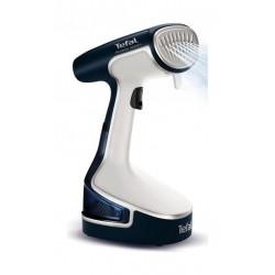 Tefal Handheld Steamer - DR8085GI