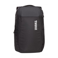 Thule Accent Backpack 32L - Black
