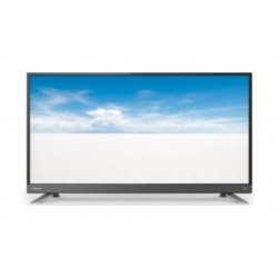 Toshiba 32 inch Smart HD LED TV - 32L5780EE