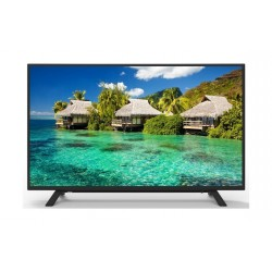 Toshiba 49 inch Full HD LED TV - 49L2700EE