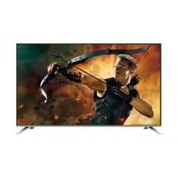 Toshiba 58-inch 4K Ultra HD Smart LED TV - 58U7880VE 0
