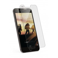 UAG Glass Screen Protector for Apple iPhone 7/8