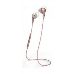 Urbanista Chicago Neckband Wireless Headphone - Pink