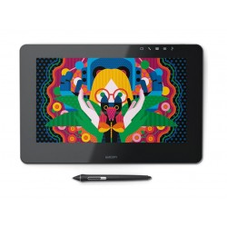 Wacom Cintiq Pro 13 inch Touch Tablet