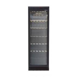 Wansa 14 Cubic Feet Beverage Cooler and Refrigerator - WUSCO-385