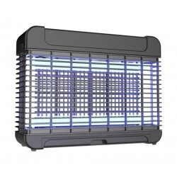 Wansa 16-LED 11W Insect Killer (W-16L-11W)