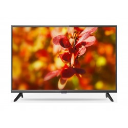 Wansa 50 inch 4K Ultra HD LED TV - WUD50G7762N 1