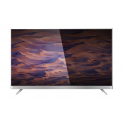 Wansa 65 inch 4K Ultra HD Smart LED TV - WUD65G8856SN