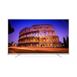 Wansa 86-inch Ultra HD Smart LED TV - WUD86G7762SN