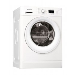Whirlpool 7kg Front Load Washing Machine - FWL71253WUK