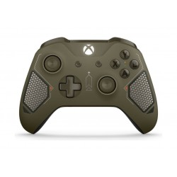 Xbox One Wireless Controller – Combat Tech SpecialEdition
