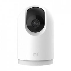 كاميرا المراقبة المنزلية شاومي مي 360 درجة برو 2 كي - (BHR4193GL)