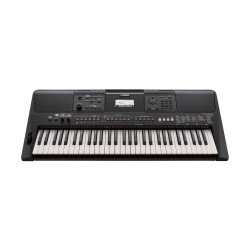 Yamaha 61 Keys Musical Keyboard - PSR-E463 2