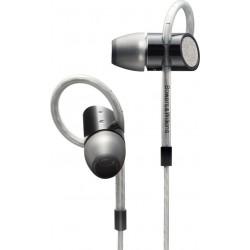 سماعات الرأس بي آند دبليو سي ٥- داخل الأذن
