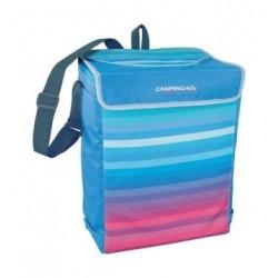 حقيبة مع مبردة كامبجاز ميني ماكس ٢٩ لتر - متعددة الألوان