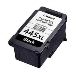 Canon PG445XL Ink Cartridge For Inkjet Printing - 1