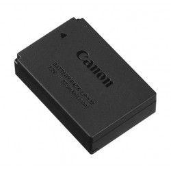 Canon LP-E12 Battery Pack for Canon EOS-M Camera
