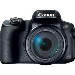 كاميرا كانون باورشوت الرقمية إس إكس ٧٠ إتش إس - ٢٠,٣ ميجابكسل