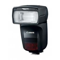 Canon Speedlite Flash (470EX-AI) - Black