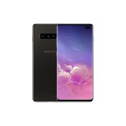Samsung Galaxy S10 Plus 512GB Phone - Black 1