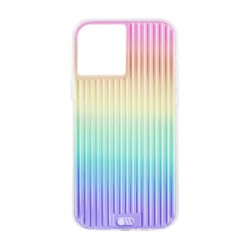 Case-Mate Tough Groove iPhone 12 / 12 Pro Case in Kuwait | Buy Online – Xcite