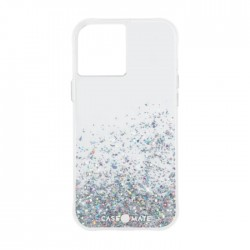 Case-Mate Twinkle Ombre iPhone 12 Mini Case in Kuwait | Buy Online – Xcite