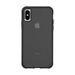 CaseMate Tough iPhone XS Case (CM-CM037730) - Black