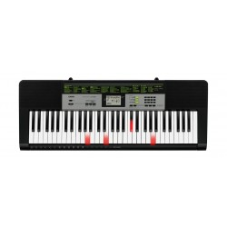 Casio Key 61 Keys Lighting Keyboard LK-135K2