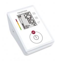 جهاز القياس التلقائي لضغط الدم وارتفاع ضغط الدم من أعلى الذراع من روسماكس - CH155F