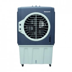 Honeywell 72L Portable Evaporative Air Cooler  in Kuwait | Buy Online – Xcite